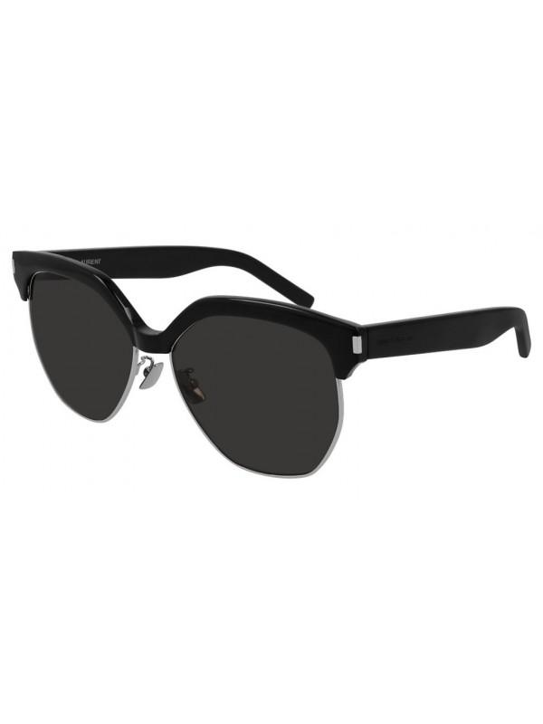 Saint Laurent 408 002 - Oculos de Sol