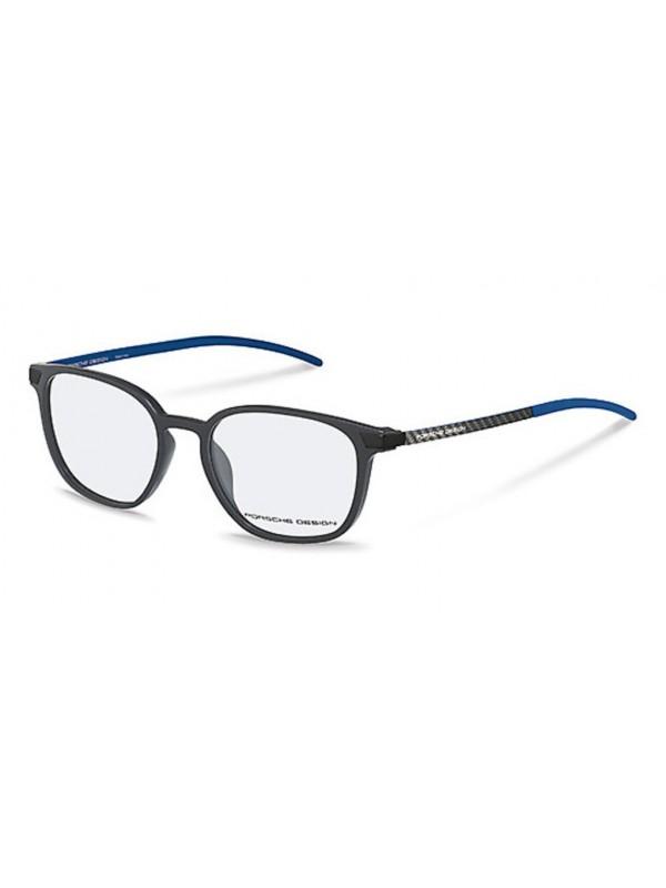 Porsche 8348 00417D - Oculos de Grau