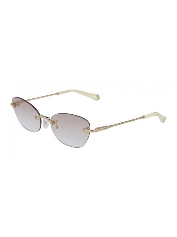 Chloe 2154 717 - Oculos de Grau