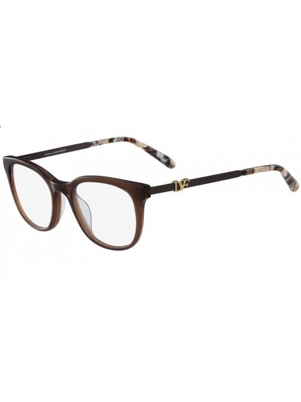 DVF 5094 210 - Oculos de Grau