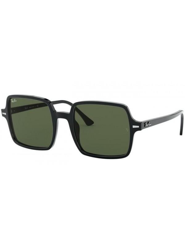 Ray Ban SQUARE 1973 90131 - Oculos de Sol