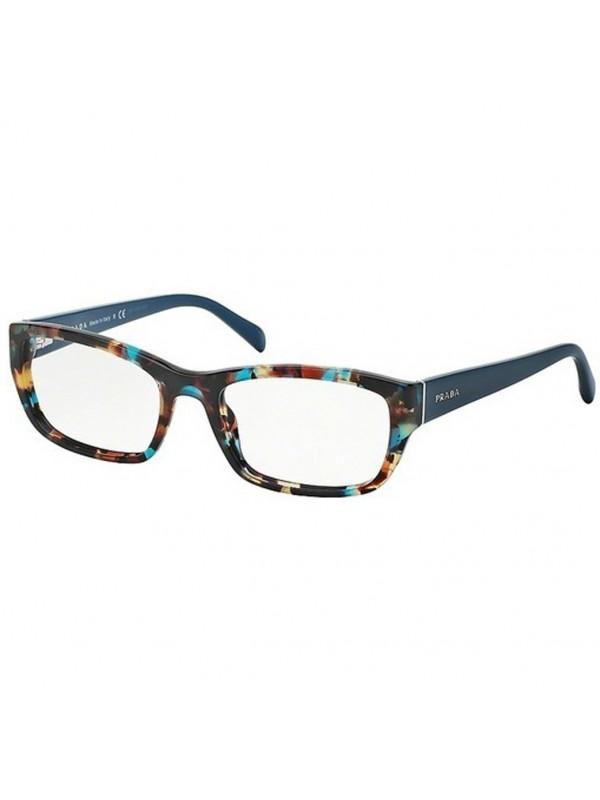Prada 18OV NAG1O1 - Oculos de Grau