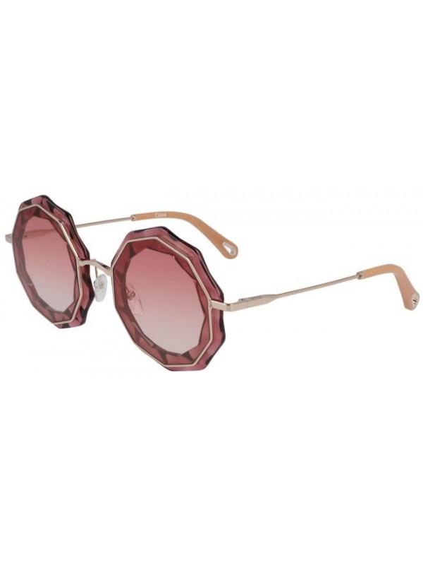 Chloe Caite 160S 860 - Oculos de Sol