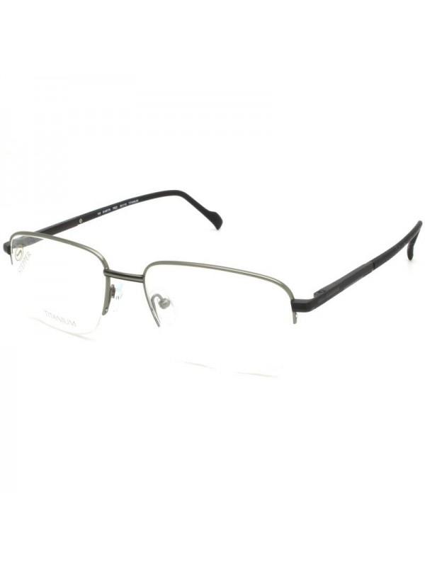Stepper 60174 022 - Oculos de Grau