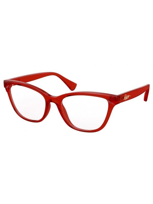 Polo Ralph Lauren 7118 5785 - Oculos de Grau