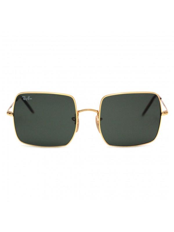 Ray Ban 1971L  914731 - Oculos de Sol