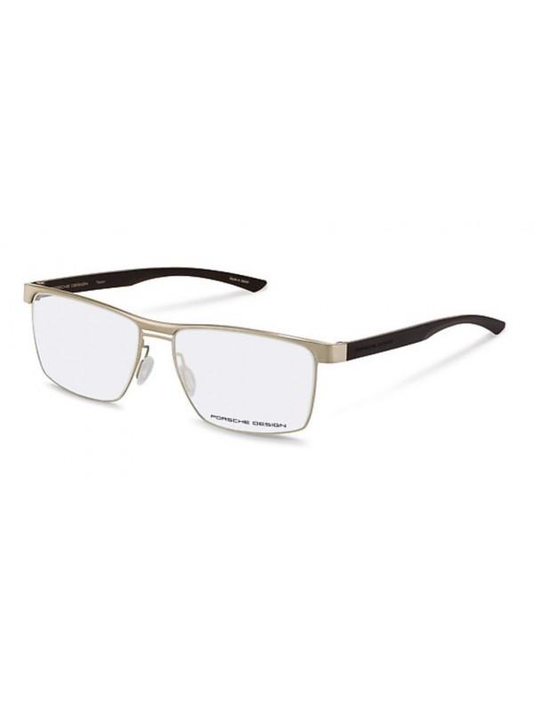 Porsche 8289 00216 B - Oculos de Grau