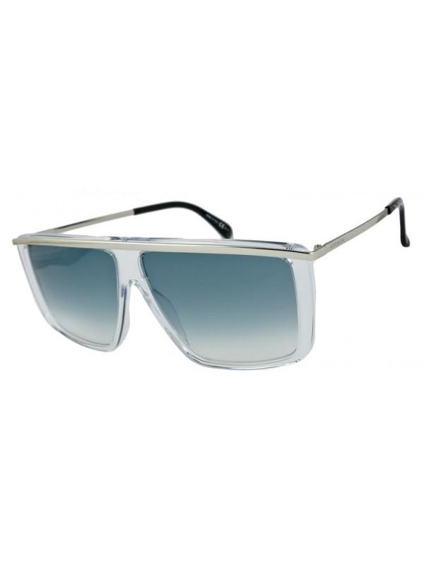 Givenchy 7146G GKZ08 - Oculos de Sol