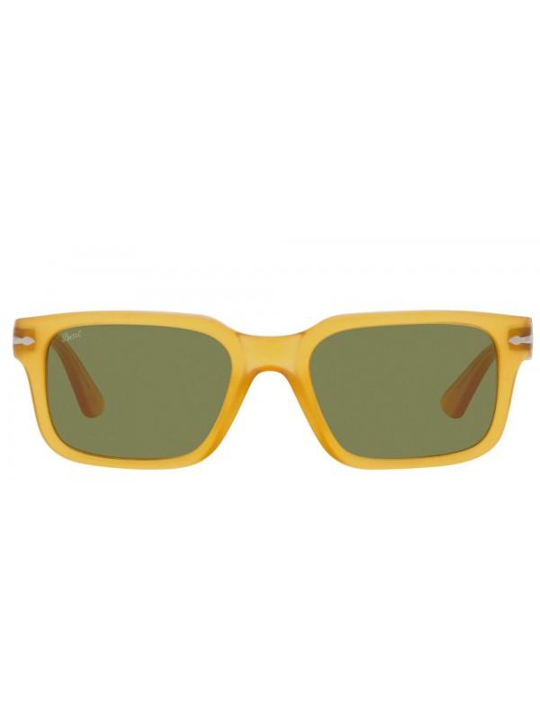 Persol 3272 2044E - Oculos de Sol