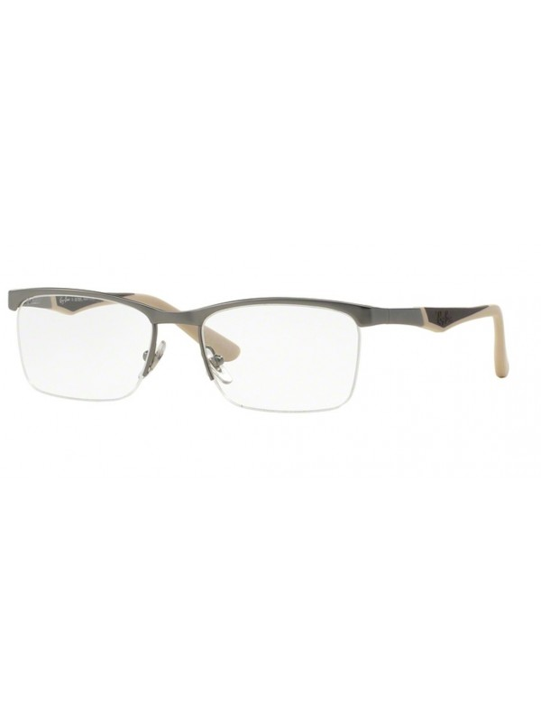 Ray Ban Junior 1045L 4042 - Oculos de grau