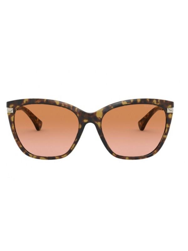 Ralph Lauren 5265 583613 - Oculos de Sol