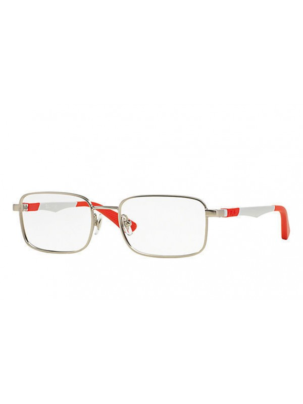 Ray Ban Junior 1043 4021 - Oculos de grau