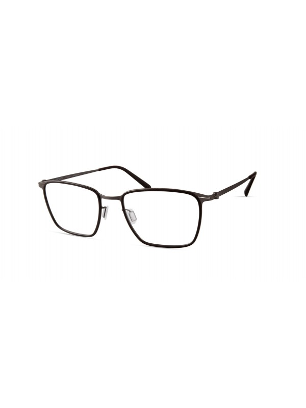 Modo 4417 BROWN - Oculos de Grau
