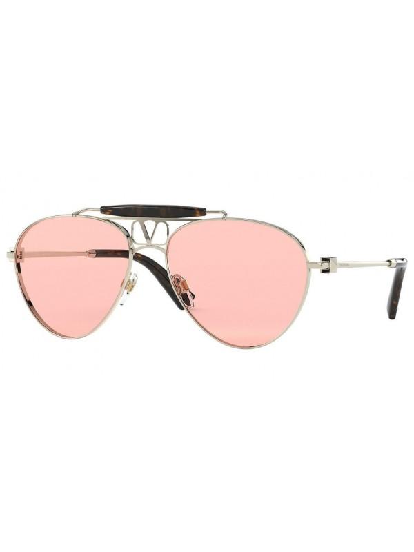 Valentino 2039 3003 - Oculos de Sol