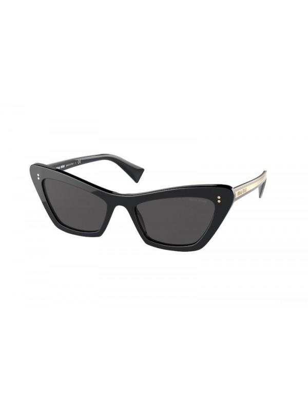 Miu Miu 03XS 1ABS0 - Oculos de Sol