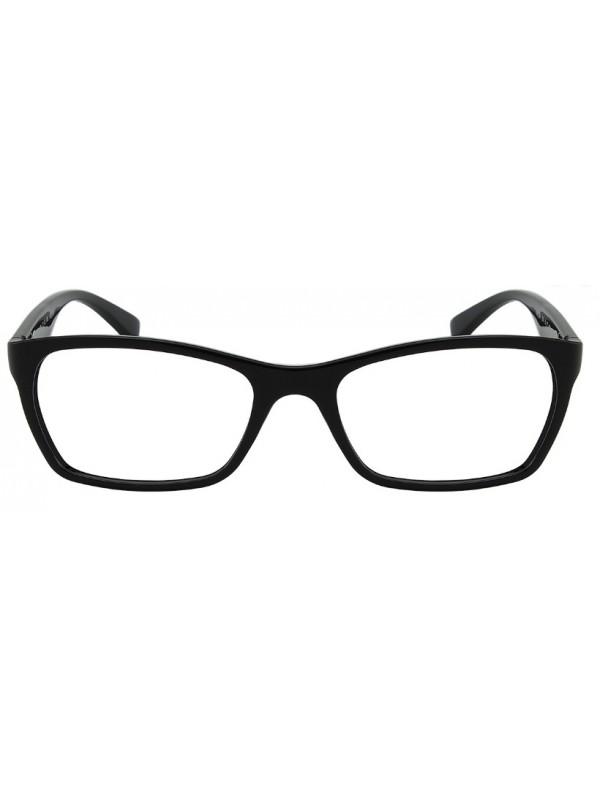 Ray Ban 7033L 2000 Tam 54 - Oculos de grau