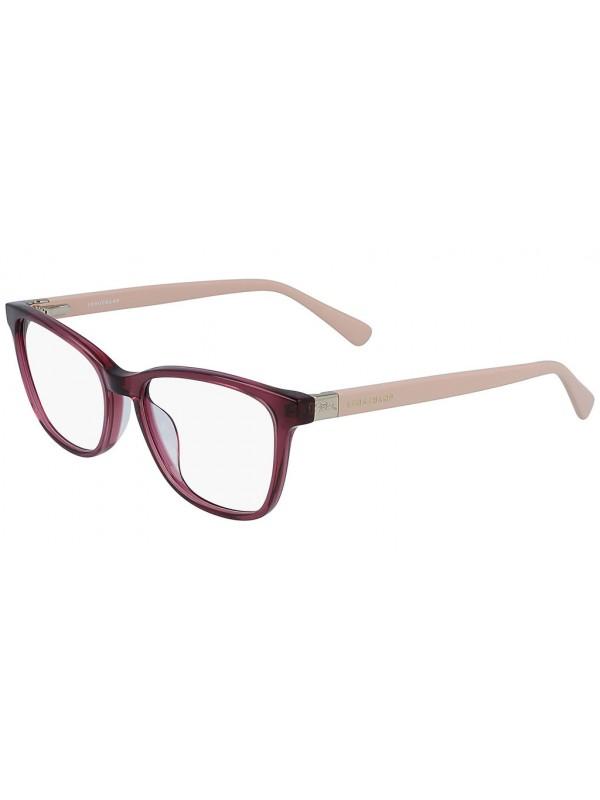 Longchamp 2647 515 - Oculos de Grau