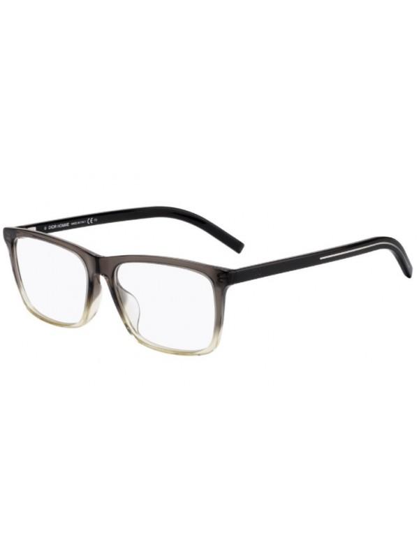 Dior Blacktie 261F XYO16 - Oculos de grau