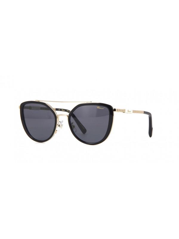 Chopard 23 300F - Oculos de Sol