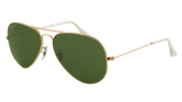 Ray Ban 3025 00158 Tam 62 - Oculos de Sol