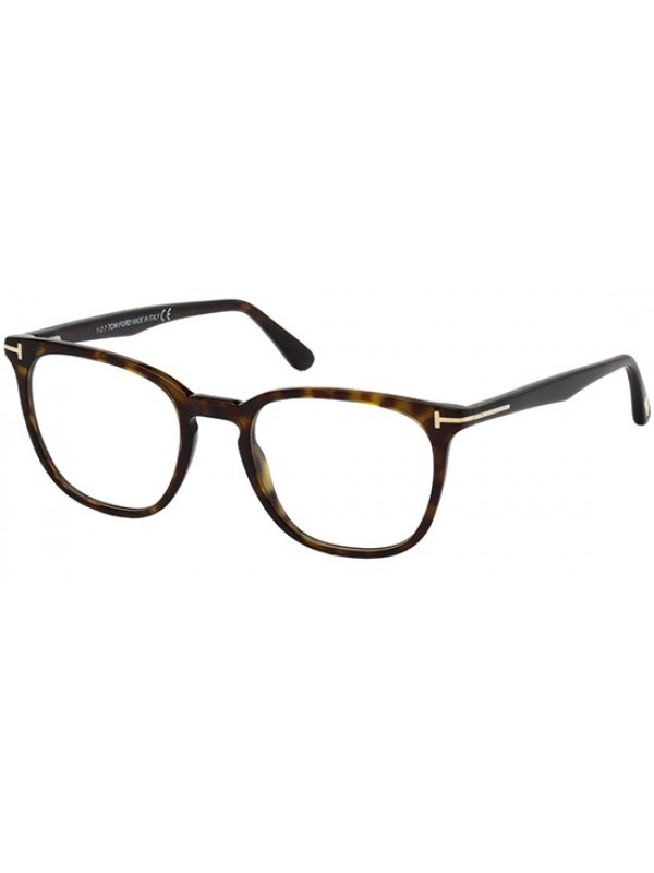 Tom Ford 5506 052 - Oculos de Grau