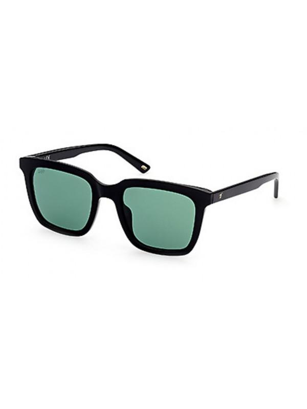 Web Eyewear 309 01P - Oculos de Sol