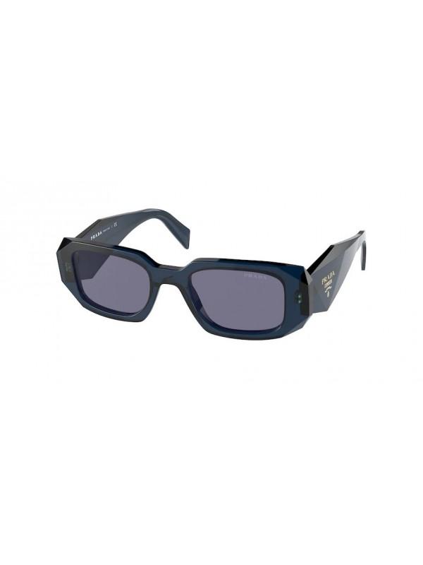 Prada CRYSTAL 17WS 08Q420 - Oculos de Sol