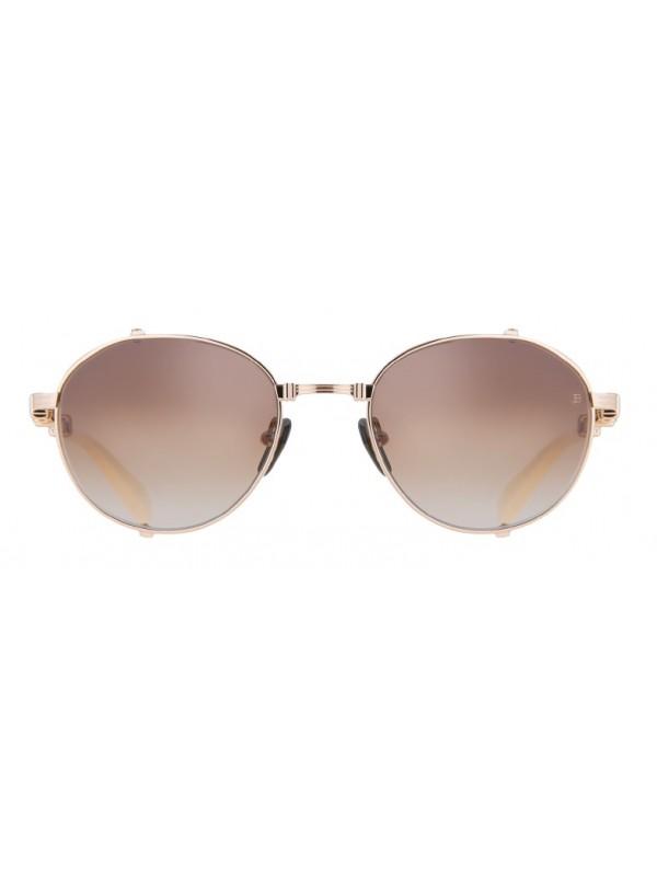 Balmain Brigade 110C - Oculos de Sol