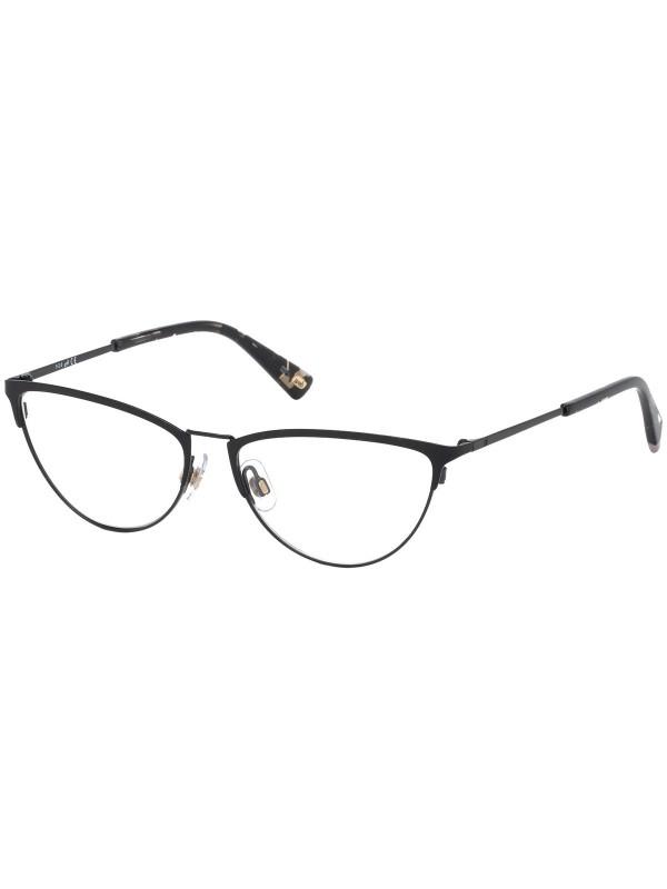 Web 5304 001 - Oculos de Grau