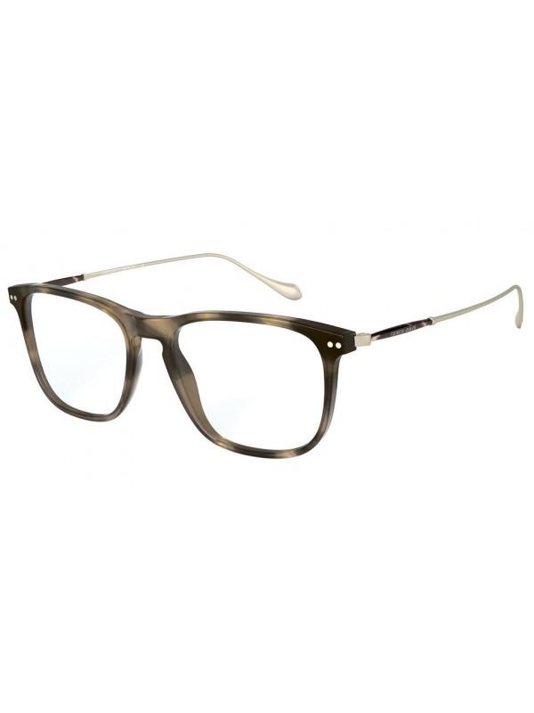 Giorgio Armani 7174 5775 - Oculos de Grau