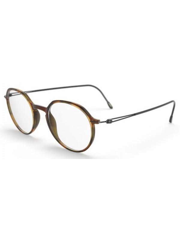 Silhouette Lite Spirit 2925 6040 - Oculos de Grau
