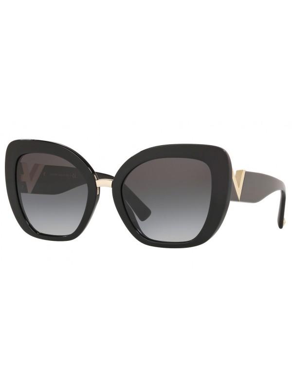 Valentino 4057 50018G - Oculos de Sol