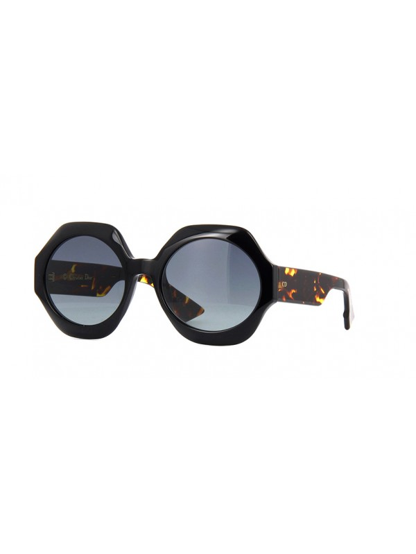Dior Spirit1 8071I - Oculos de Sol