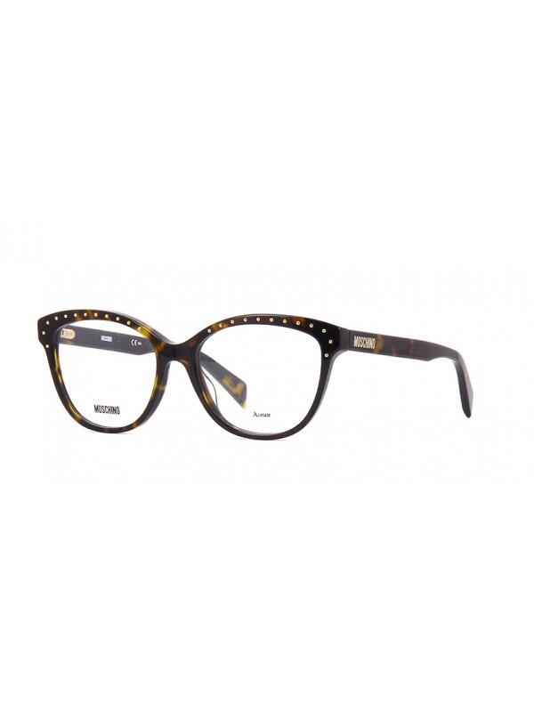 Moschino 506 08617- Oculos de Grau