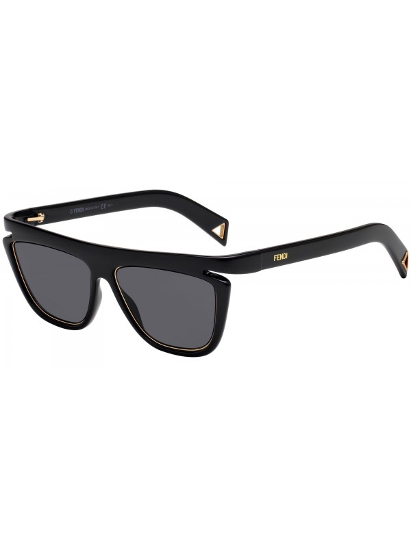 Fendi Fluo 0384 807IR - Oculos de Sol