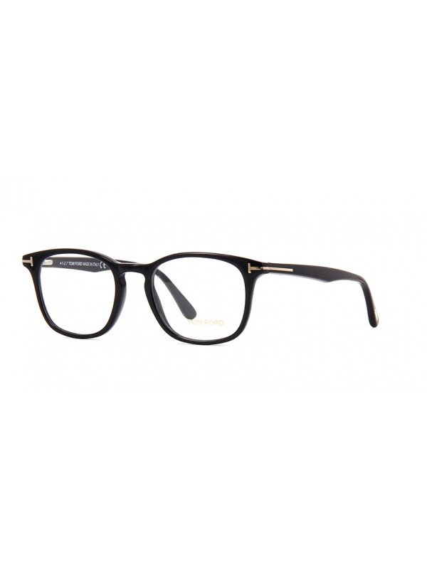 Tom Ford 5505 001 - Oculos de Grau