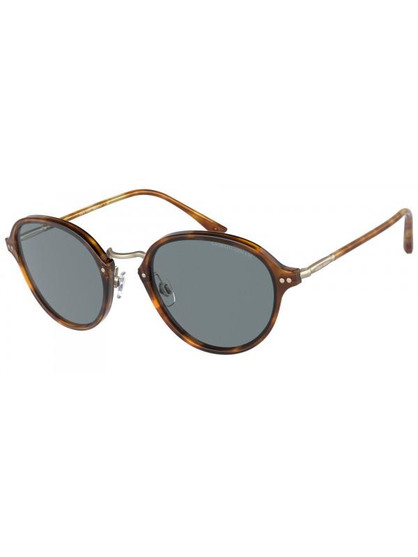 Giorgio Armani 8139 5762R5 - Oculos de Sol