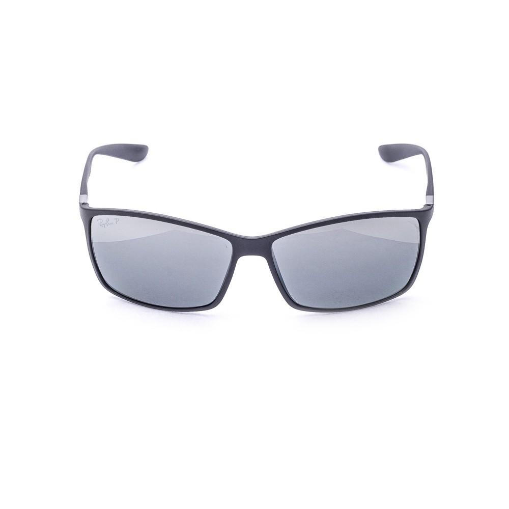 Ray Ban 4179 601S82 Polarizado - Oculos de Sol c64ff24716
