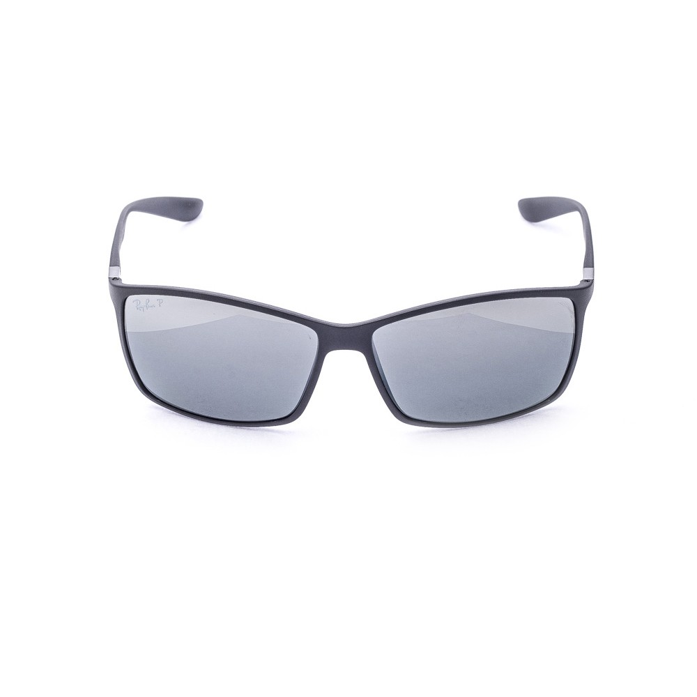 Ray Ban 4179 601S82 Polarizado - Oculos de Sol