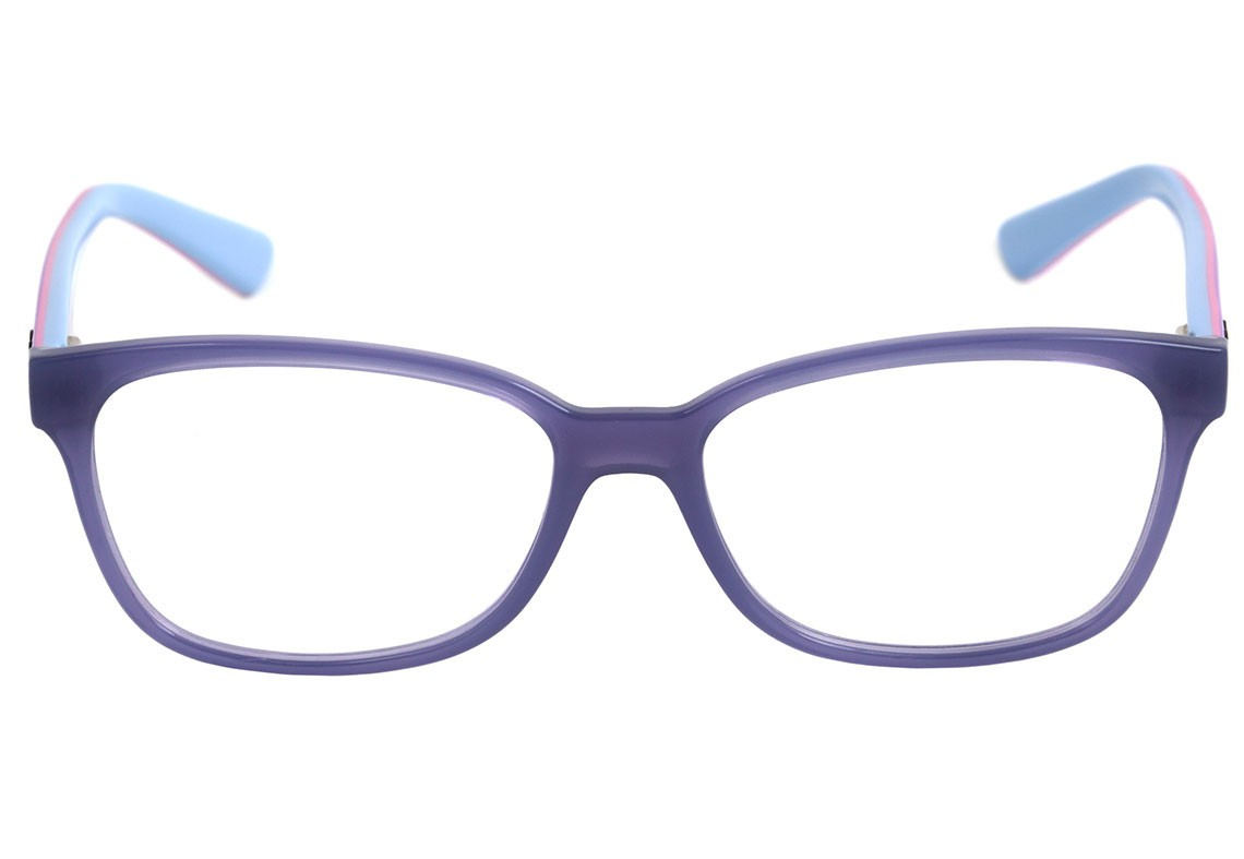 Comprar Oculos Ray Ban Infantil – Southern California Weather Force d985904fb2