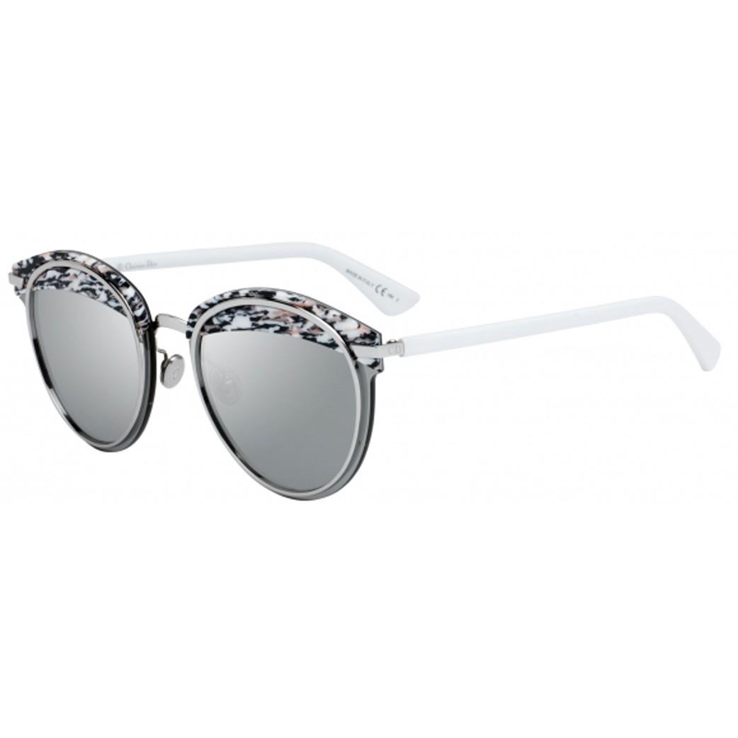 Dior Offset 1 W6Q0T - Oculos de Sol