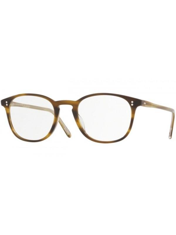 Oliver Peoples Finley Vintage 5397U 1318 Tam 52 - Oculos de Grau