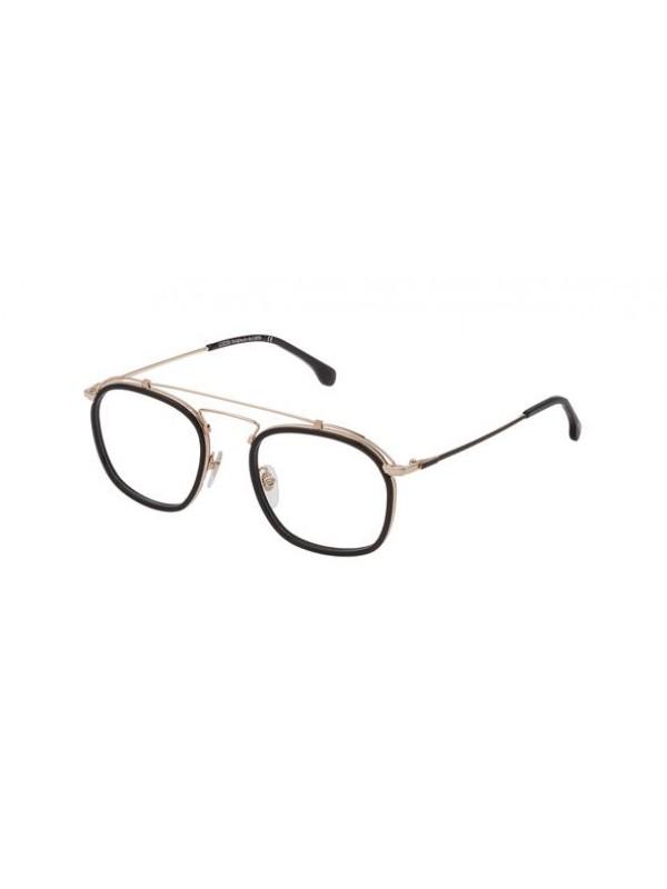 Lozza 2315 0302 - Oculos de Grau