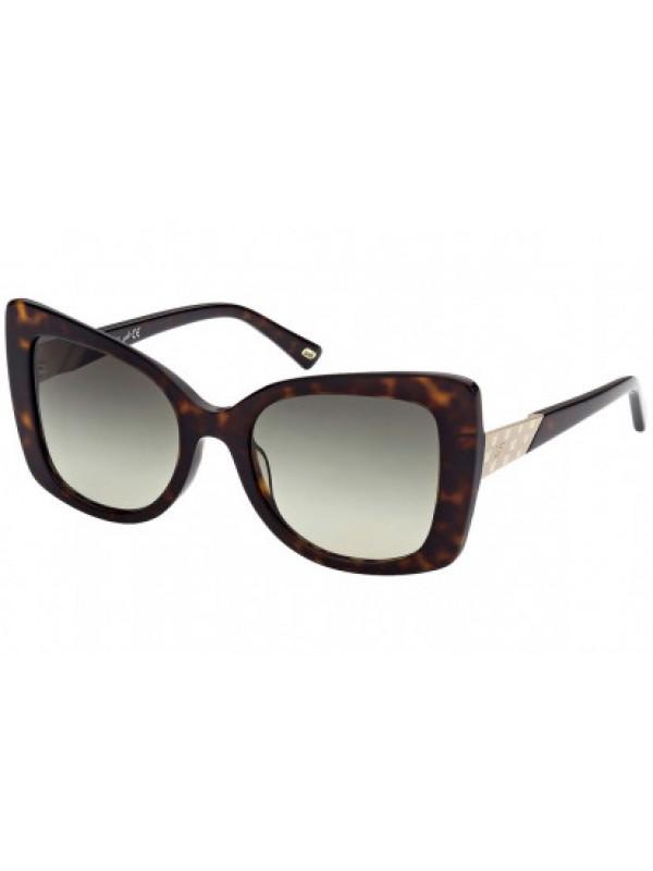 Web Eyewear 317 52P  - Oculos de Sol