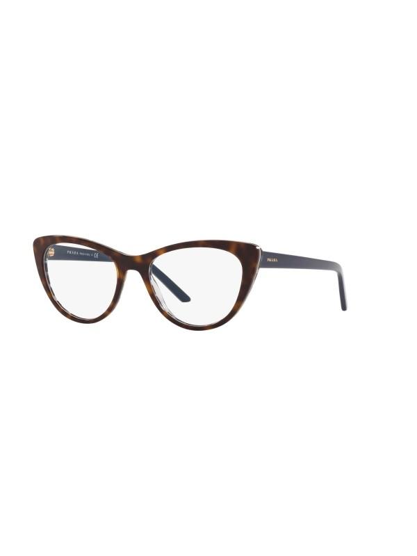Prada 05XV 5121O1 - Oculos de Grau