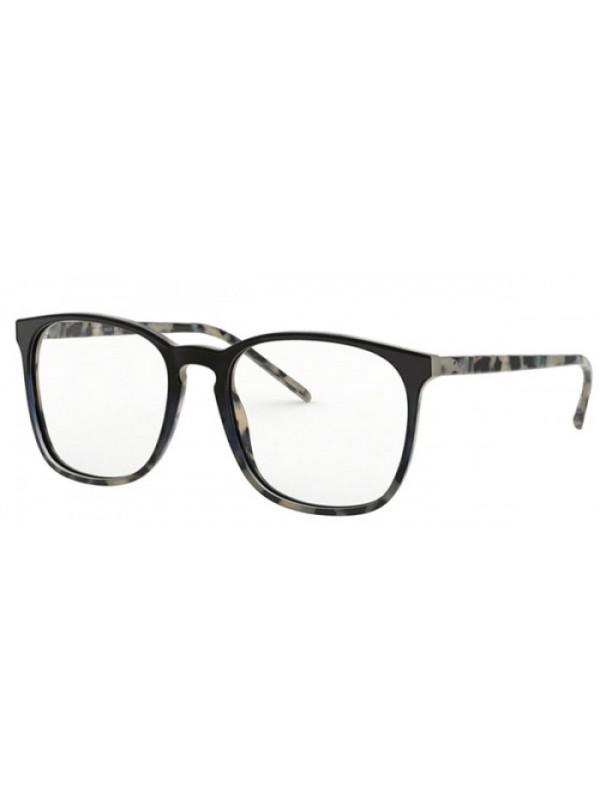 Ray Ban 5387 5872 - Oculos de Grau
