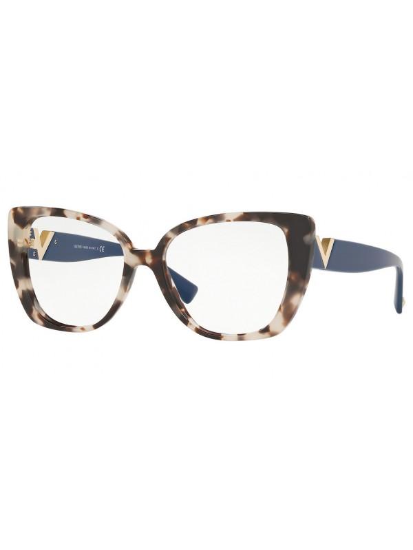 Valentino 3038 5097 - Oculos de Grau