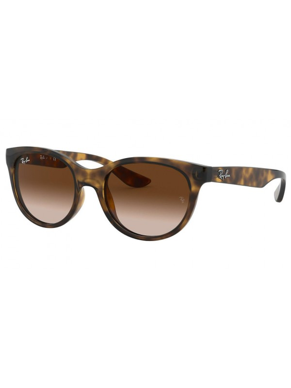 Ray Ban Junior 9068 15213 - Oculos de Sol