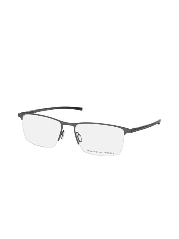 Porsche 8371 00317C - Oculos de Grau