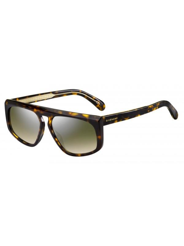 Givenchy 7125 086EZ - Oculos de Sol